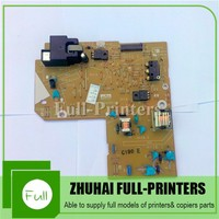 LV0564001 High Voltage Power Supply Board for Brother HL-2220 2230 2240 2270 2275 2280, for Brother DCP-7060D/7065DN