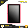 android tablet pc Q88 tablet pc made in china