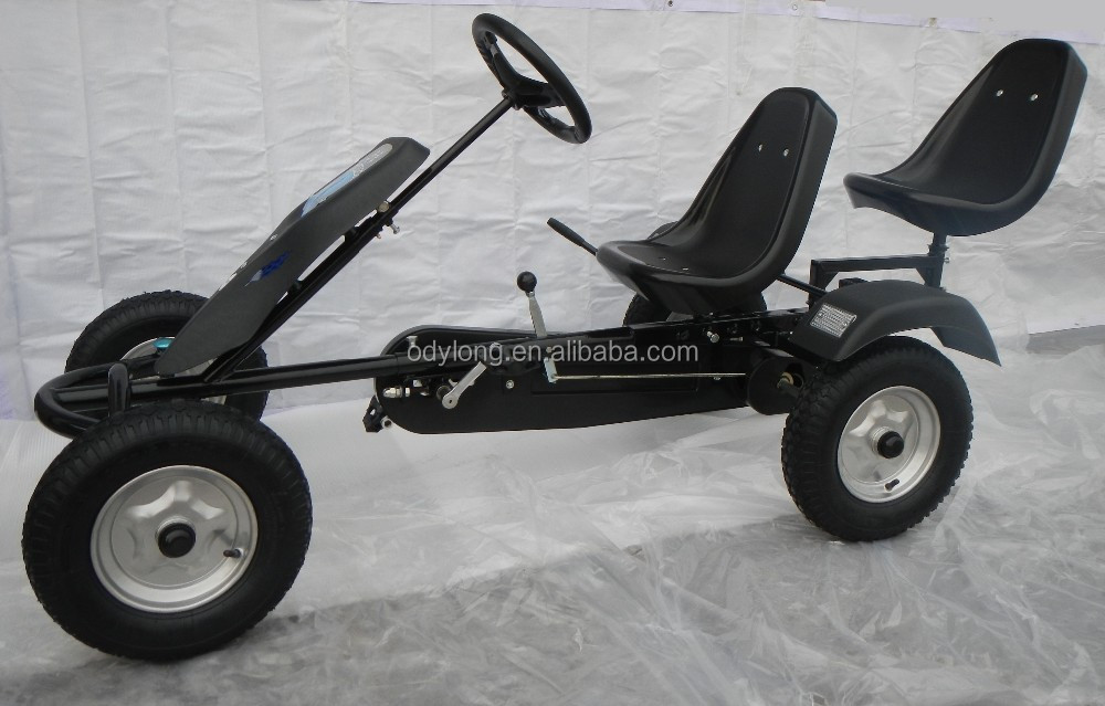 F160AB BLACK2.jpg