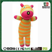 Great Christmas Cute Stuffed Rabbit Gift child Toys