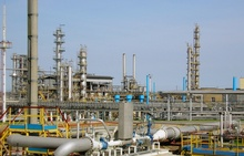 D2 ,MAZUT 100,Jp54,BITUMEN,JET FUEL ,HSD2 GAS OIL ,CST-180 , etc