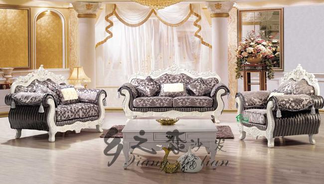 Perfect bank loveseat enkele stoel salontafel woonkamer for Compleet interieur woonkamer