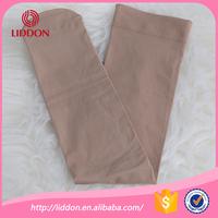 China manufacturer Nylon Socks Artificial Limb Products