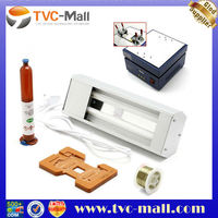 TVC MALL Repair Tools for LCD Touch Screen