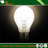 china manufacturer super ray led light