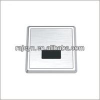 RJY-6315AD CE qualified ceramic toilet sanitaryware bathroom