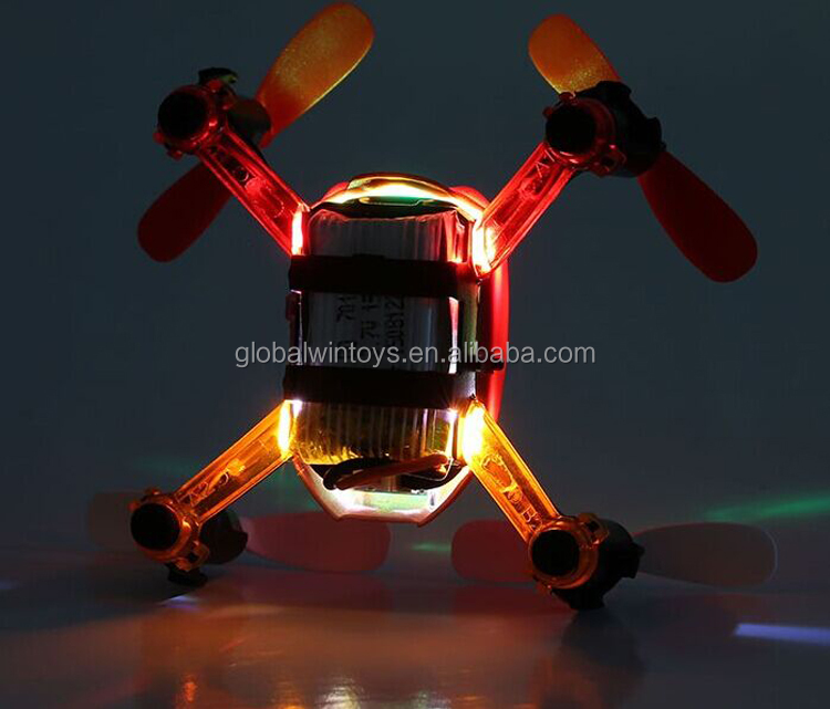 GW008 Mini drone remote control aircraft, mini aircraft for sale,light aircraft.jpg