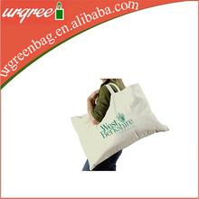 Giant Cotton Tote Bag