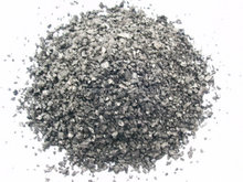 Top quality hot selling activated carbon mineral oil refinery