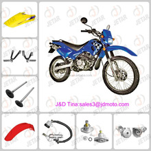 wholesale motorcycle parts JIALING JH150GY-2