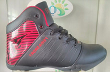 shoes sport, basketball sport shoes, second hand sport shoes