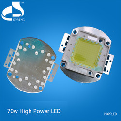 most popular products outdoor high power led flood light 70w