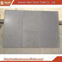China Wholesale Websites aplicaciones para el basalto paving stone