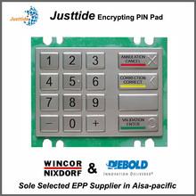 Factory Price Alarm PIN Keypad , ATM Maker PIN Keypad, Transport PIN Keypad