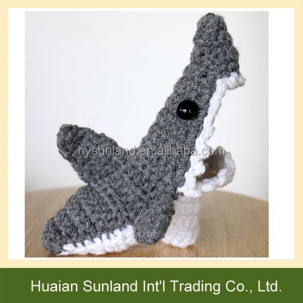 Fantastic Crochet Pattern Shark Socks Festooning Sewing Pattern