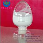 Exportação gluconato de sódio 98% construção química diretório do fabricante China