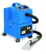 Injection-Extraction Cleaning Machine, Car Wash, seat, carpet, home cleaning, carpet cleaning