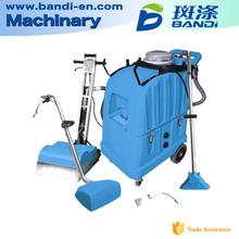 Vacuum Carpet Extractor