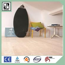 Best Selling Products in Europe Vinyl PVC Flooring have CE certificate click vinyl flooring/wood grain vinyl floor