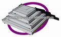 Manual Serie metal Oficina Guillotina escritorio Foto cortador de papel Trimmer