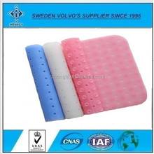 2015 Updated Silicone Bathroom Mat