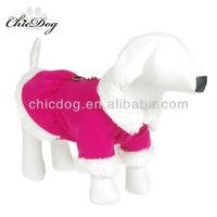 2013 Dog Clothes Wholesale