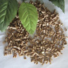 Niu xi herb hot herb medicine Achyranthes angelica pubescens root