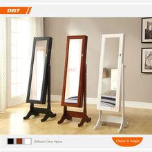 muebles de madera chinos