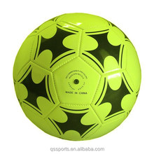 Factory direct Hot PVC football for 2015 style