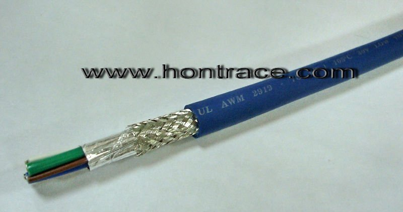 Low Voltage Computer Cable : Awm low voltage computer cable
