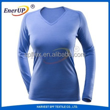ladies thermal underwear merino product type thermal underwear