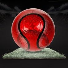 cheap soccer balls in bulk hot sale footballs,official football