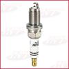 INT spark plug K-IZFR6-11 match with NGK IZFR6K11S, DENSO KJ20DR-M11, accessories vw tiguan