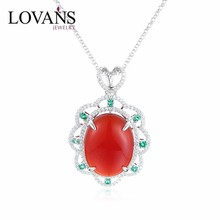 Multi Gemstone 925 Sterling Silver Retail And Online Pendant NecklaceSPG566W