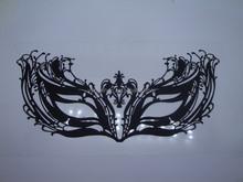 Fashion custom design masquerade mask for women