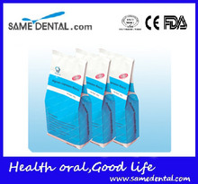 wholesale high precision high quality dental alginate impression material