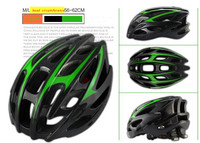 China online shopping upscale durable cycling helmets