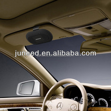 wireless bluetooth car amplifier/speakers made in China Shenzhen