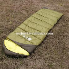 military tents backpack sleeping bags