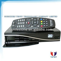 Wifi 3 in1 S C T Sunray 800SE D6, Sunray 800Se hd Sr4   sunray4 hd se sr4 800 SE wifi