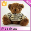 Chinese toy manufacturers direct custom plush stuffed toy, and wholesale cute teddy bears