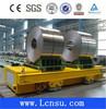 /product-gs/2015-alibaba-best-sale-prepainted-galvanized-steel-coil-hot-dipped-galvanized-steel-coil-prepaint-galvanized-steel-coil-60222432337.html
