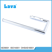 High Grade 304 Stainless Steel Towel Rail, Towel Bar