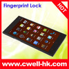 5.5 inch Star C1000 MTK6582 Quad Core 1GB RAM 8GB ROM 5.0MP Camera Dual SIM 3G WCDMA Android Smart Phone Mobile