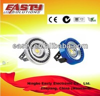100w led anti explosion light for warehouse lighting, hot sale 100w anti-explosion light