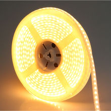 Energy saving 3528 led strip magic dream color CE&RoHS 3528 led strip