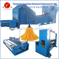 Top grade cleaning rags wiping rags production line,nonwoven machine/equipment