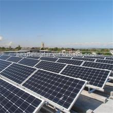 Munufacturer Wholesale Price 100 Watt Solar Panel System