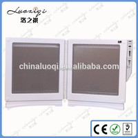 220V Electric Room Heater Radiation Heaters for Home Heating