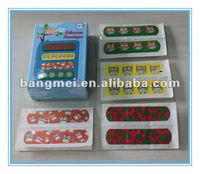 Disposable Medical Bandage